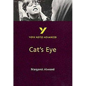 Cats Eye (2nd Revised edition) by Madeline MacMurraugh-Kavanagh - 978