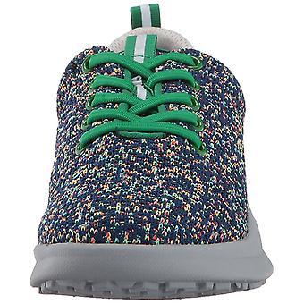 SoftWalk Women's Sampson Sneaker