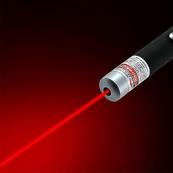 High Power Laser Pointer
