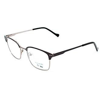 Ladies'Spectacle frame My Glasses And Me 41124-C3 (ø 49 mm)