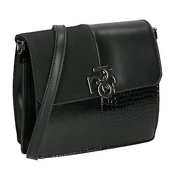 nobo ROVICKY101370 rovicky101370 everyday  women handbags
