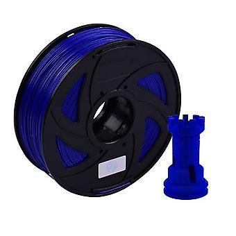 Aibecy Imprimante 3D Filament 1.75mm