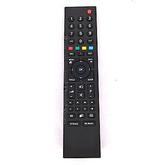 Original til GrundiG TV Fjernbetjening RC3214803/03 TP6187R-P1 TP6187R P1 tv Fernbedineung