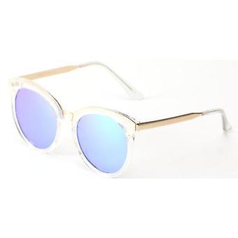 Riya Sunglasses