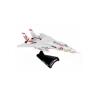 Grumman F-14A Tomcat VF111 Diecast Model Airplane