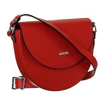 Badura ROVICKY108520 rovicky108520 everyday  women handbags