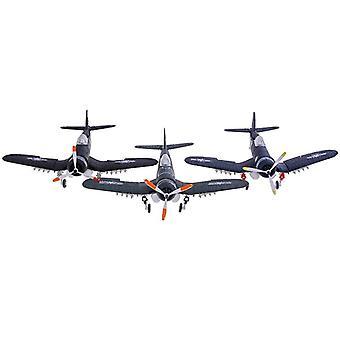 סולם להרכיב דגם קרב, פלאנקר מטוסי קרב, Diecast מלחמה-ii בניין