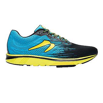 Newton Motion 10 Running Shoes - AW21