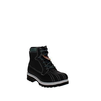 Lugz   Mallard Boot