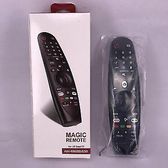 Replacement remote control for AM-HR650A LG Smart TV AN-MR650A