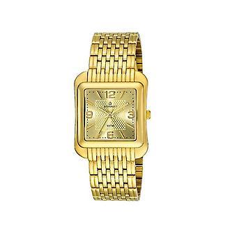 Ladies'Watch Radiant RA289204 (Ø 30 mm)