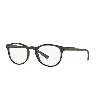 Dolce&gabbana DG5063 3297 matte kaki bril