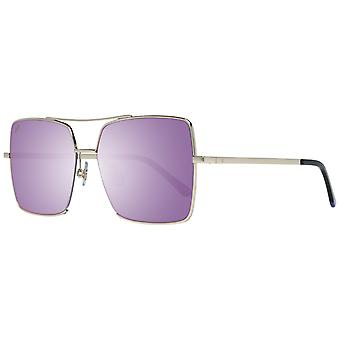 نظارات الويب النظارات الشمسية we0210 5728z