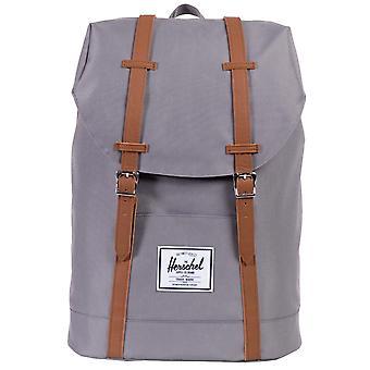 sacs à dos Herschel 10066-00006