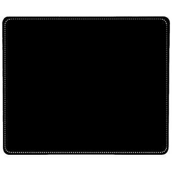 SPEEDLINK Notarie Soft Touch Mousepad, Svart SL-6243-LBK