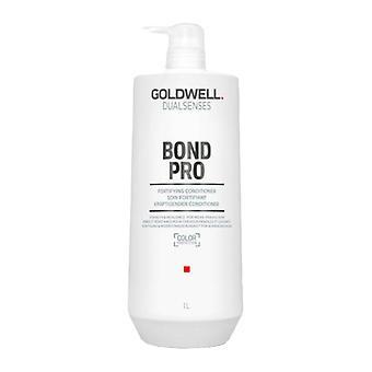 Goldwell Dualsenses Bond Pro Styrke balsam 1000ml