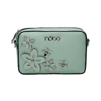 Nobo NBAGE1600C008 everyday  women handbags