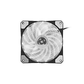 Box Ventilator Genesis Hydrion 120 NGF-1169 Ø 12 cm