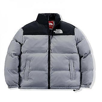 Women Men The North Face 700 Down Jacket Winter Warm Outerwear Puffer Parka Coat