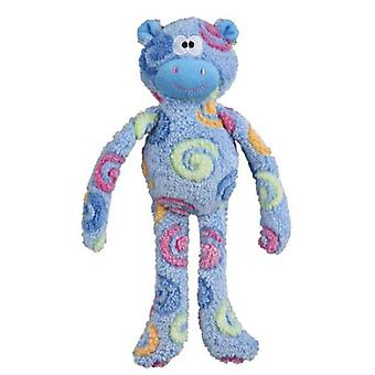 Trixie Teddy Bear (Dogs , Toys & Sport , Stuffed Toys)