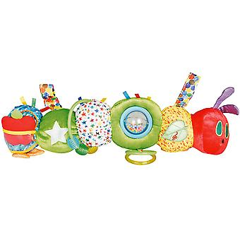 Rainbow Designs The Very Hungry Caterpillar Activity Caterpillar