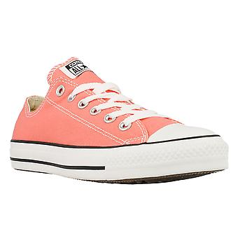 Converse Chuck Taylor 142378F universal all year women shoes