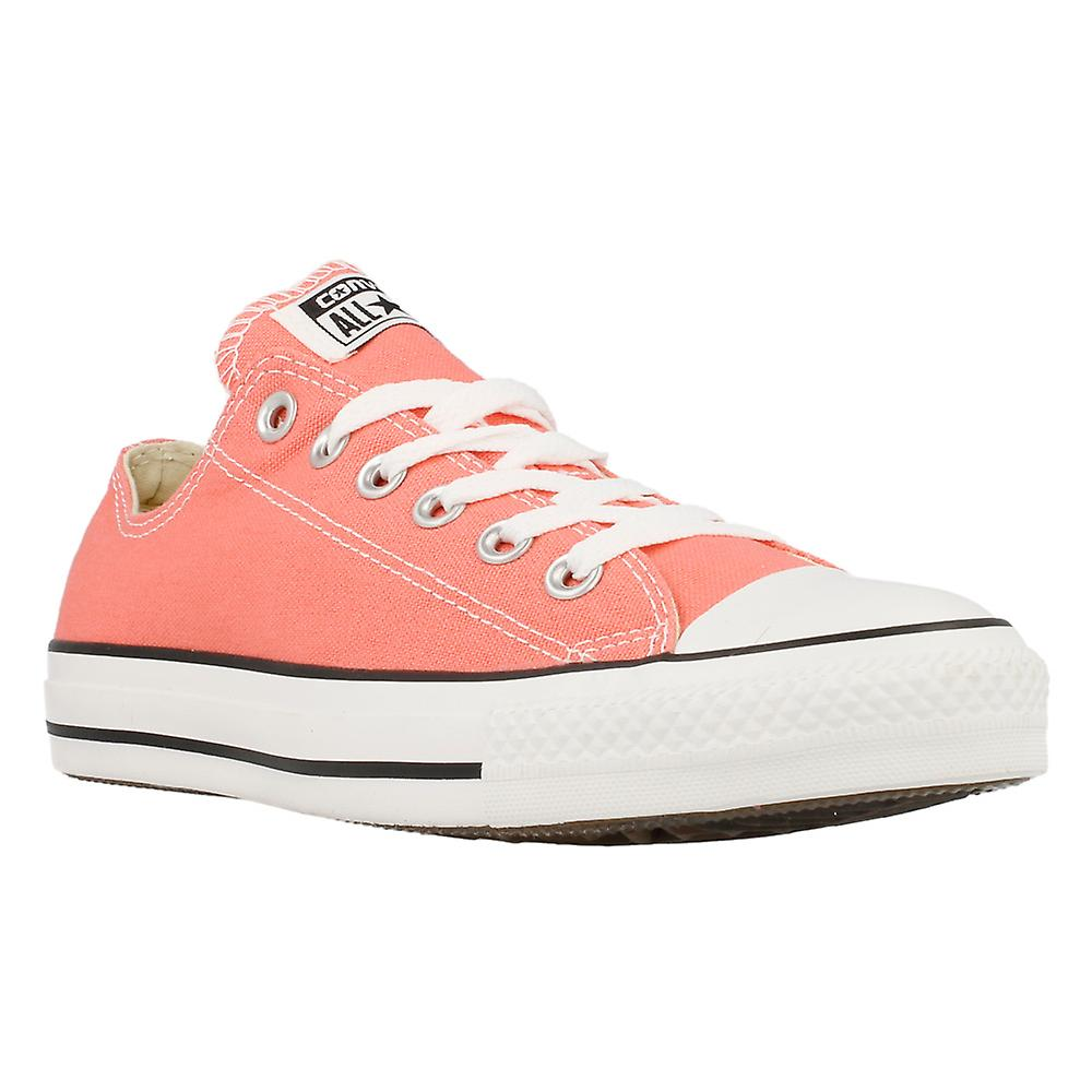 Converse Chuck Taylor 142378F universal all year women shoes QlMwS