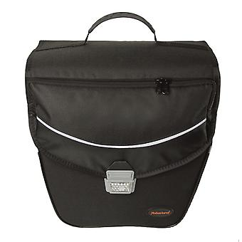 H.a touring 6000 single pouch