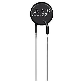 TDK B57236S259M Termistor NTC S236 2,5 á 1 ud(s)
