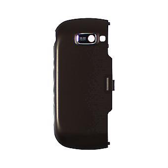 5 Pack -OEM LG Octane VN530 Standard Battery Door Back Cover (Brown)