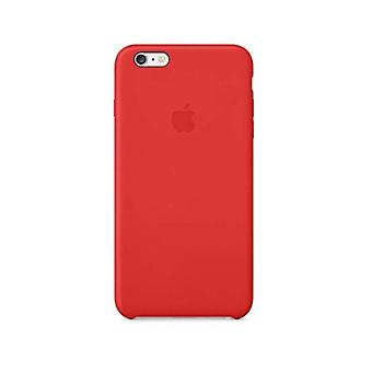 Original embalado Apple MGQY2ZM/ A Funda protectora de cuero - iPhone 6 6S Plus