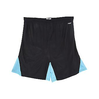 Feel The Power Feel Dry Compression Shorts Mens Style : 41157