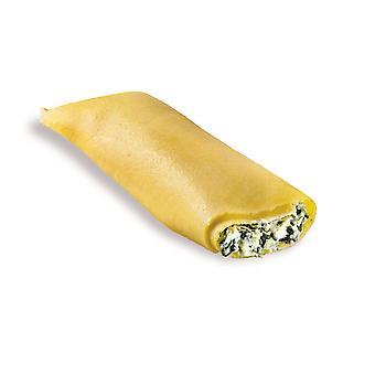 Surgital Frozen Cannelloni Pasta with Ricotta & Spinach