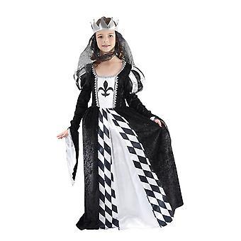 Chess Queen, XL