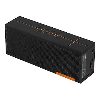 Bluetooth speaker, 3W playing time 2h