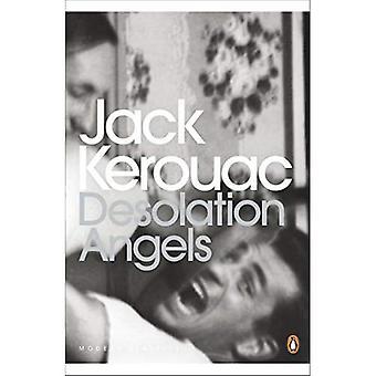 Ødeleggelse engler