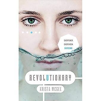 Revolutionerende