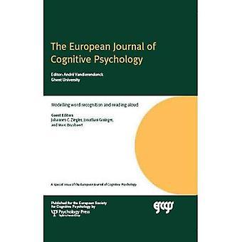 Riconoscimento di parola di modellazione e lettura ad alta voce: un numero speciale della rivista europea di gigi...