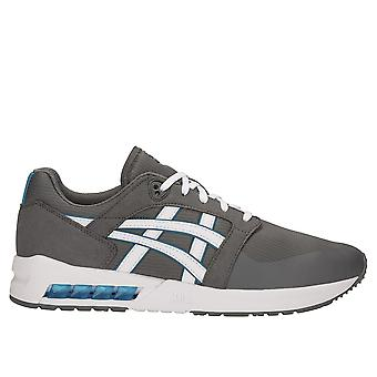 Asics Gelsaga Sou 1191A112020 universal all year men shoes