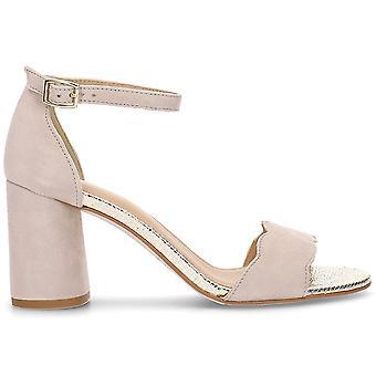 IGI&CO 3187844 sapatos universais de verão femininos