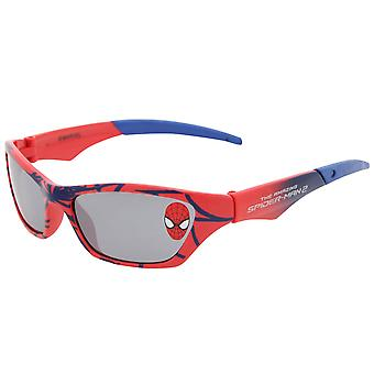 Character Kids Sunglasses Childrens