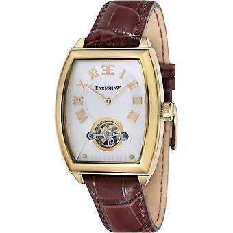 Thomas Earnshaw Robinson ES-8044-03 Heren Horloge