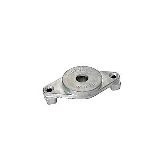 Blue White BWC612PB Bearing Bracket with Bear