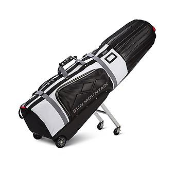 Golf Travel Covers | Sun Mountain ClubGlider Tour Series Golf Travel Cover