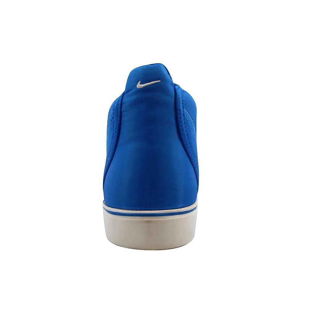 Nike Toki Photo Photo Blue/bleu-sommet blanc 385444-403 hommes