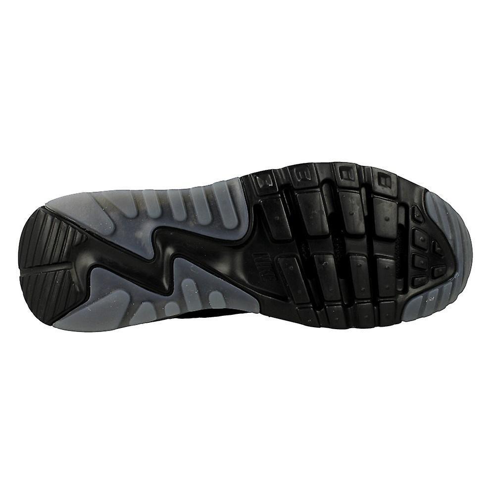 Nike Air Max 90 725061002 universal tous les chaussures de femmes de l'année
