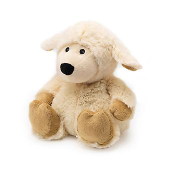 Warmies Heatable Microwavable Soft Toy Stuffed Animal Lavender Scented Peluche - Divers