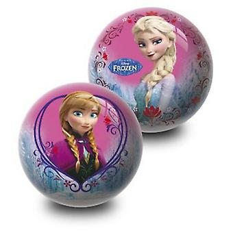 Mondo frosne bolden 230 (babyer og børn, legetøj, andre)