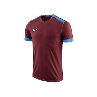 Nike Dry Park Derby II 894312677 fútbol todo el año camiseta hombres