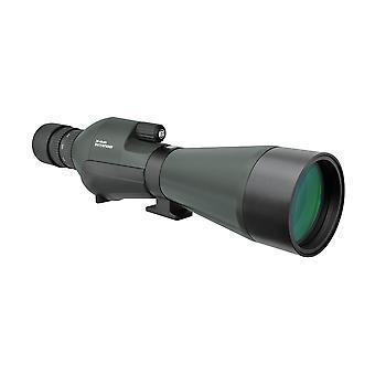 BRESSER Condor 20-60x85 Spettrale - vista dritta -